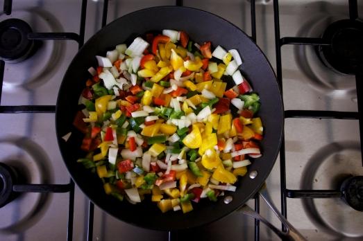 Cayla Cooks Paleo Enchiladas_52