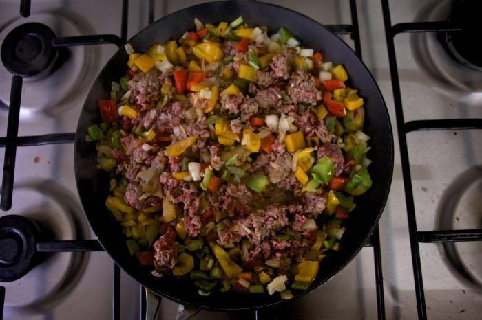 Cayla Cooks Paleo Enchiladas_55