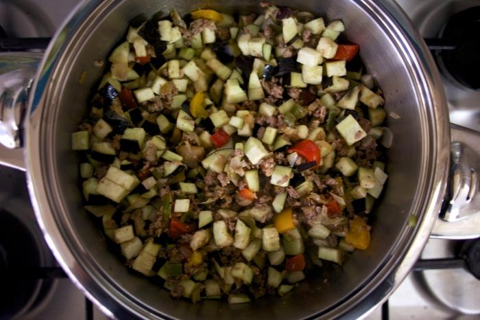 Cayla Cooks Paleo Enchiladas_60