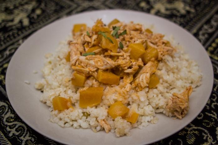 2013.11.15.Cayla.Cooks.Thai.Food_5